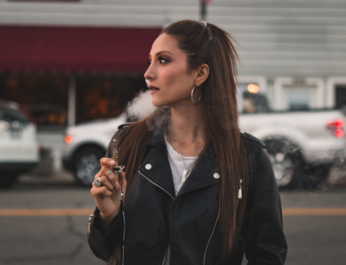 5 Tips for Choosing the Best Cannabis Vape Sacramento Has to Offer