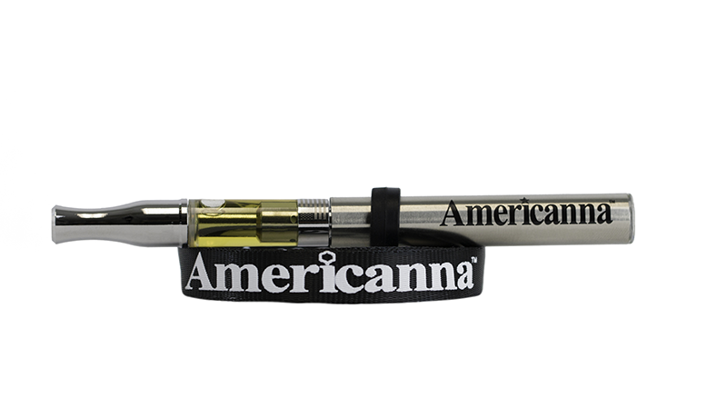 keep america beautiful month - Americanna blogs - Americanna 70/30 super silver haze